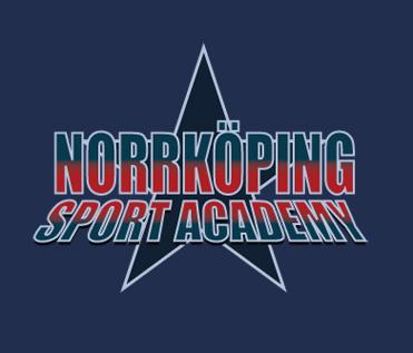 sport-academy-logga